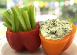 Fresh-Creations-Bell-Pepper-Dip-Bowls