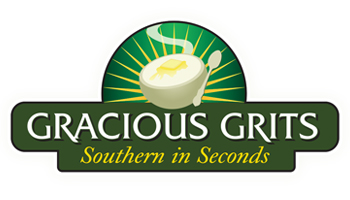 Gracious-Grits-Logo-350-200