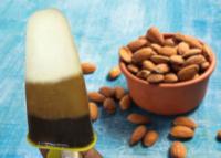 Lakeview-Farms-Layered-Almondmilk-Frozen-Pops-Website