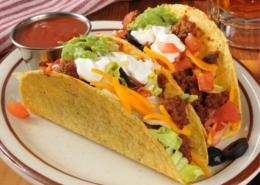 Luisas-5-Layer-Dip-Tacos-Website