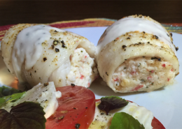 Salads-of-the-Sea-Crab-Stuffed-Fish-Rolls-Website