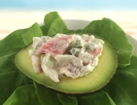 Salads-of-the-Sea-Seafood-Salad-Stuffed-Avocados-Website