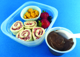 Senor-Rico-Chocolate-Pudding-and-Pinwheels-Lunch-Box-Website