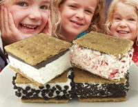 Senor-Rico-Frozen-Smores-Sandwiches-Website