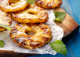 Senor-Rico-Grilled-Pineapple-with-Tapioca-Pudding-Website