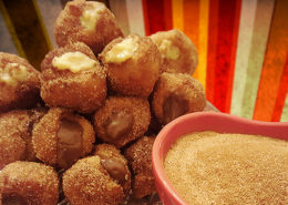 Senor-Rico-Snickerdoodle-Pudding-Poppers-Website