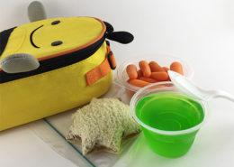 Winky-Lunch-Box-Idea-Gelatin-Website