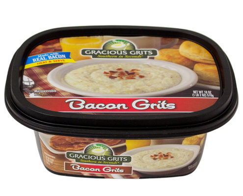 gracious-grits-bacon-grits-107354-750