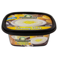 gracious-grits-creamy-grits-101840-750