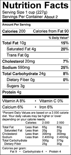 gracious-grits-original-creamy-grits-nutrition-facts2