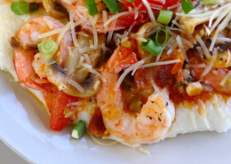 gracious-grits-shrimp-and-grits-website