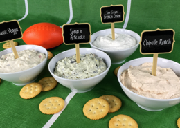 lakeview-farms-dips-football-lineup-website