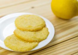 lakeview-farms-lemon-sour-cream-cookies-website