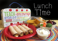 luisas-5-layer-dip-rolls-lunch-box-website