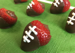 senor-rico-chocolate-pudding-stuffed-strawberry-footballs-website
