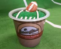 senor-rico-football-field-pudding-cups-website