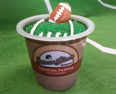 senor-rico-football-field-pudding-cups-website