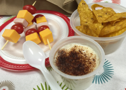 senor-rico-rice-pudding-and-kabobs-lunch-box-website