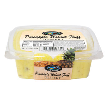 2762-lvf-pineapple-walnut-fluff-11oz