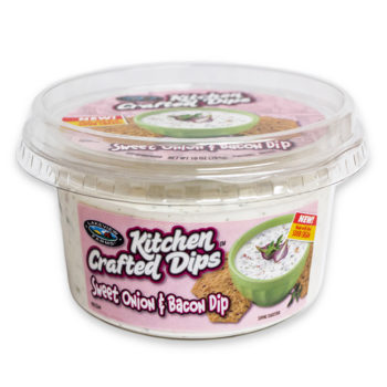 6787-lvf-kitchen-crafted-sweet-onion-bacon-dip-10oz