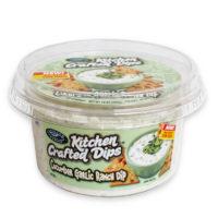 6788-lvf-kitchen-crafted-cucumber-garlic-ranch-dip-10oz