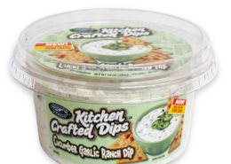 6788-lvf-kitchen-crafted-cucumber-garlic-ranch-dip-10oz
