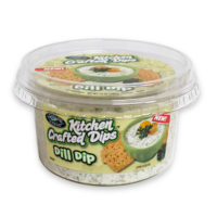 6789-lvf-kitchen-crafted-dill-dip-12oz