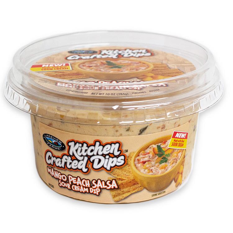 6791-lvf-kitchen-crafted-mango-peach-salsa-sour-cream-dip