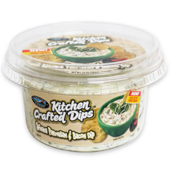 6792-lvf-kitchen-crafted-spinach-parmesan-bacon-dip-10oz