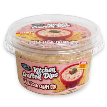 6793-lvf-kitchen-crafted-salsa-sour-cream-dip-10oz