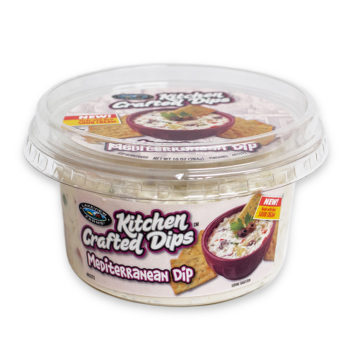 6794-lvf-kitchen-crafted-mediterranean-dip-10oz