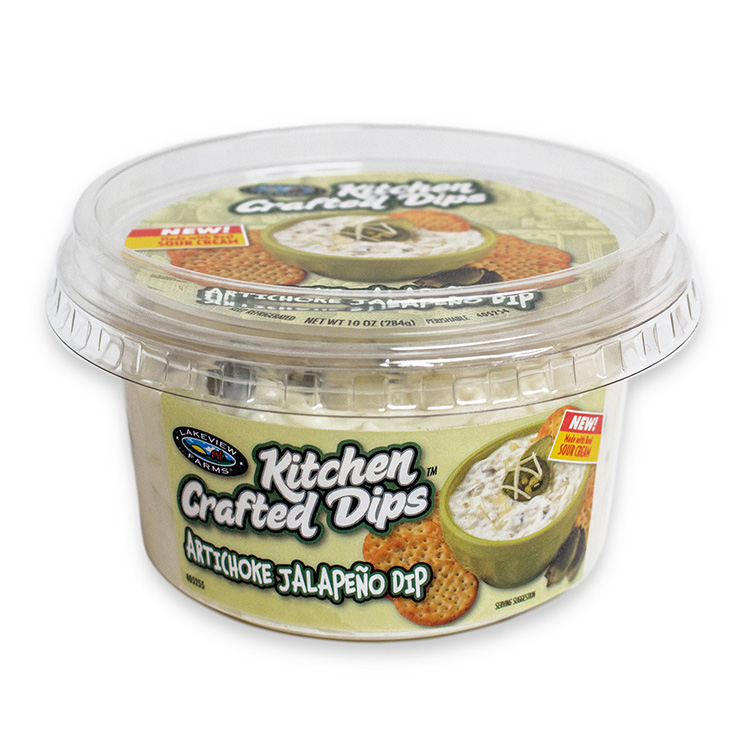 6795-lvf-kitchen-crafted-artichoke-jalapeno-dip-10oz