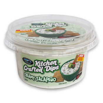 6797-lvf-kitchen-crafted-creamy-jalapeno-10oz