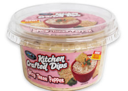 6798-lvf-kitchen-crafted-spicy-three-pepper-dip-10oz