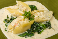 salads-of-the-sea-crab-stuffed-shells-website