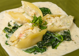 salads-of-the-sea-crab-stuffed-shells-website