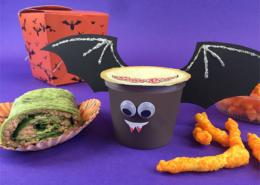 senor-rico-chocolate-pudding-bat-halloween-lunch-website