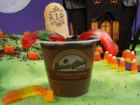 senor-rico-graveyard-dirt-cup-website