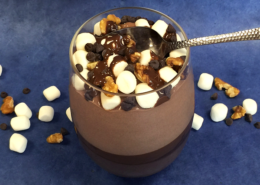 senor-rico-rocky-road-pudding-parfait-website