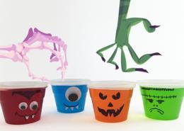 winky-monster-gelatin-website