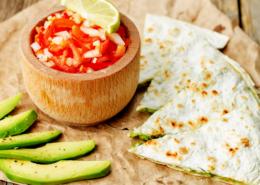 fresh-creations-spinach-artichoke-chicken-quesadilla-website2