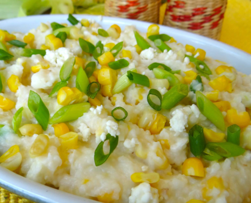 gracious-grits-roasted-corn-and-goat-cheese-website