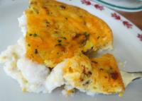 gracious-grits-sausage-egg-grits-casserole-website