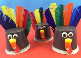 lakeview-farms-almondmilk-pudding-turkeys-website