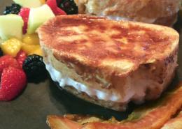 senor-rico-rice-pudding-stuffed-french-toast-website