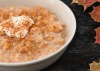 senor-rico-sweet-potato-rice-pudding-website