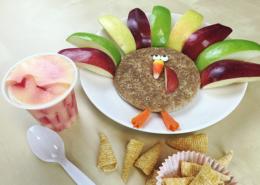 senor-rico-turkey-lunch-website