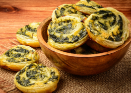 fresh-creations-spinach-parmesan-bacon-bites-website