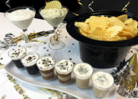 lakeview-farms-dips-and-desserts-new-years-website