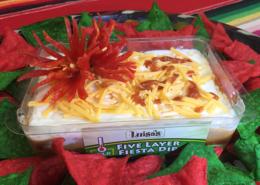 luisas-festive-fiesta-dip-website